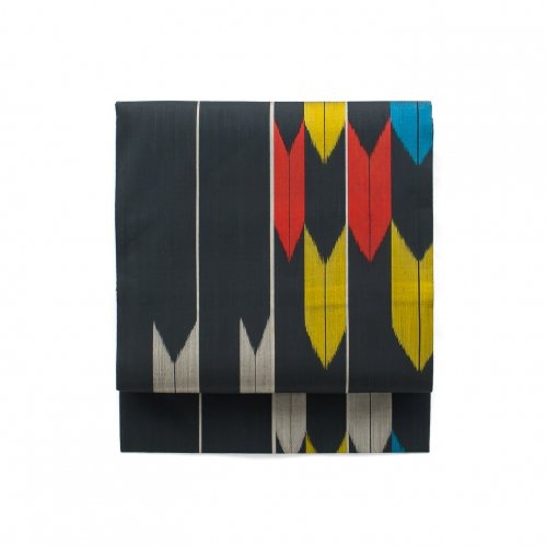 kaico 矢羽根の彩りのサムネイル画像