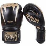 VENUM ボクシンググローブ ジャイアント3.0