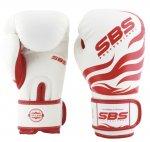 SBS  ボクシンググローブ タイガー