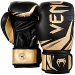 VENUM ボクシンググローブ チャレンジャー 3.0