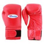Winning(ウイニング) ボクシンググローブ プロフェッショナルタイプ テープ式 (8,10,12,14,16oz) 【入荷待ち】