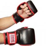 global sports(グローバルスポーツ) MMAグローブ
