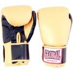 global sports(グローバルスポーツ) ボクシンググローブ