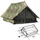 【SPLAVOUTDOOR】Skif2