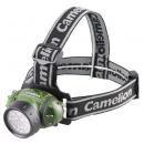 【CAMELION】ヘッドランプ(LED5313-19F4ML)