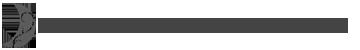 職人の手のぬくもりが伝わるシルバーアクセサリー|シルバームーン彫金工房