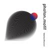 Takahisa Mitsumori「photon_motif」(ITLB-1145)