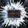 ZABADAK「live-1991/1/11 渋谷シアターコクーン-」(BRIDGE217/218)SHM-CD+DVD ※2012年吉良知彦インタビュー特典