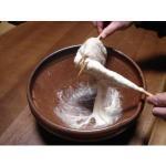 自然薯(じねんじょ) 送料無料 茨城県鉾田市産