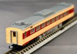 国鉄ディーゼルカー キハ182-0形(M)