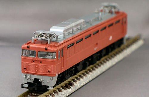 EF81-300ローズ