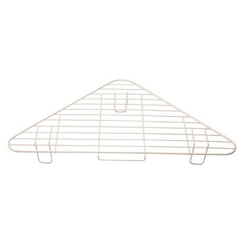 GEX 三角ラビレット専用 スノコ