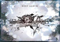 ELEKITER ROUND 0 ベストアルバム 「The 0LL」【通常盤】