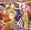 PlayStation®Vita専用ソフト 「花咲くまにまに」キャラクターソングCDシリーズ 百歌爛漫
