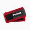 <輸入代行商品> Power Wraps(パワー・ラップス)