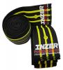 <輸入代行商品> INZER Gripper Knee Wraps(インザー・グリッパー・ニーラップス)