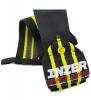 <輸入代行商品> INZER Gripper Wrist Wraps(インザー・グリッパー・リスト・ラップス)