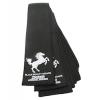 <輸入代行商品> INZER Black Beauty Knee Wraps(インザー・ブラック・ビューティ・ニーラップス