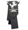 <輸入代行商品> INZER Black Beauty Wrist Wraps(インザー・ブラック・ビューティ・リスト・ラップス)