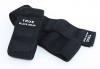 <輸入代行商品> INZER True Black Knee Wraps(インザー・トゥルー・ブラック・ニーラップス)