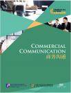 (シリーズ)中国商務文化 商務溝通(BOOK+DVD)