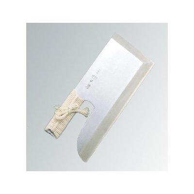 麺切庖丁「切れ者」A-1012