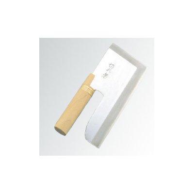 麺切庖丁「切れ者」A-1013