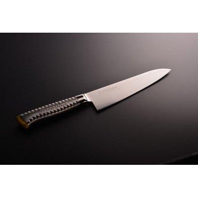 EBM E-pro PLUS 牛刀 18cm イエロー