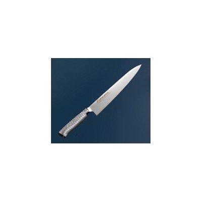EBM E-pro PLUS ぺティナイフ 12cm ブラック