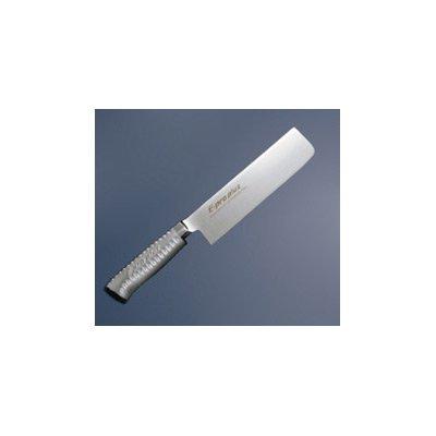 EBM E-pro PLUS 薄刃型 16.5cm ブラック