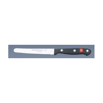 ヴォストフ グルメシリーズ トマトナイフ 4101 12cm