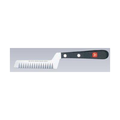 ヴォストフ グルメシリーズ デコレーティングナイフ 4204 10cm