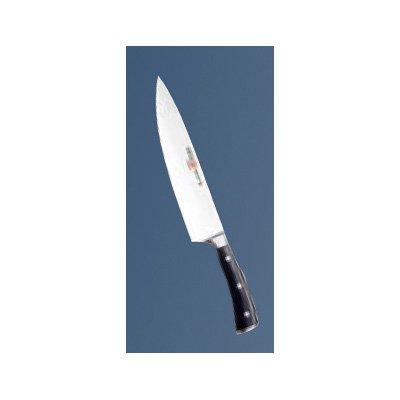 ヴォストフ クラシックアイコンシリーズ 牛刀 4596 26cm
