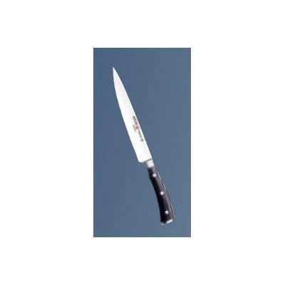 ヴォストフ クラシックアイコンシリーズ サンドウィッチナイフ 4506 16cm