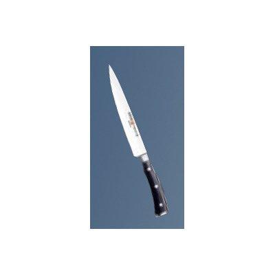 ヴォストフ クラシックアイコンシリーズ サンドウィッチナイフ 4506 23cm