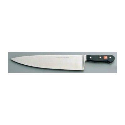 ヴォストフ クラシックシリーズ 牛刀 4586 32cm