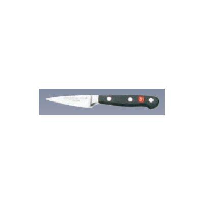ヴォストフ クラシックシリーズ フルッテングナイフ 4064 7cm