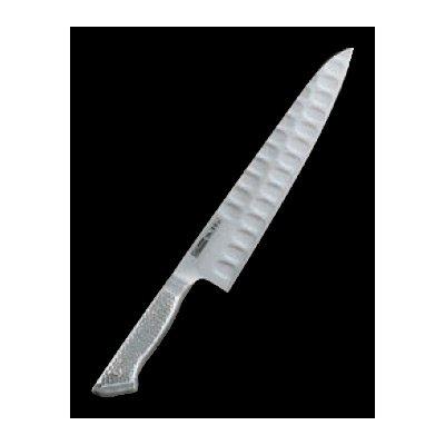 グレステン Mタイプ 牛刀 733TM 33cm