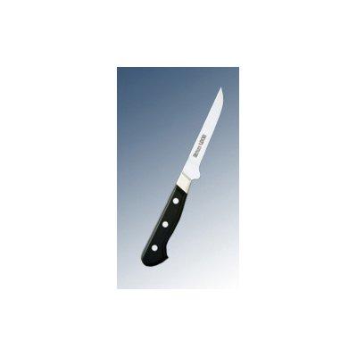 ミソノUX10シリーズ Nボーニング No.743 11cm