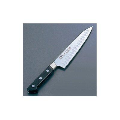 ミソノUX10シリーズ 牛刀サーモン No.763 24cm