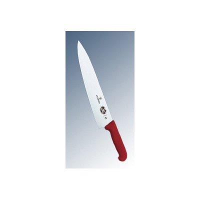 VICTORINOX マルチカラーシリーズ シェフナイフ(牛刀) RD 31cm