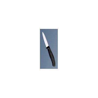 VICTORINOX スイスクラシックフルーツシリーズ パーリングナイフ BK 8cm