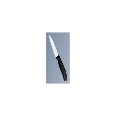 VICTORINOX スイスクラシックフルーツシリーズ ペティーナイフ BK 10cm