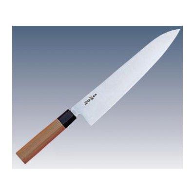 グランドシェフ 和(スウェーデン鋼) 牛刀 27cm
