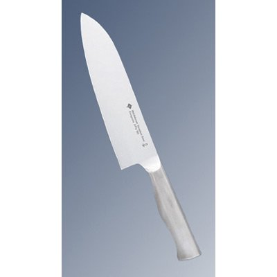 柳宗理 キッチンナイフ 18cm