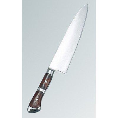 YA ロイヤルシリーズ 牛刀 19cm