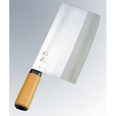 杉本作 OMS-7 22cm