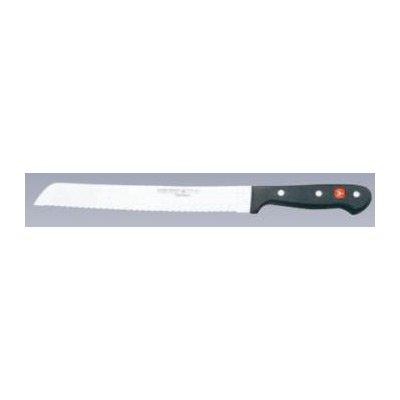 ヴォストフシリーズ グルメブレッドナイフ 4145 23cm