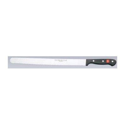 ヴォストフシリーズ グルメローストビーフスライサー波刃 4513 32cm