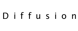 Diffusion - timeless and authentic products.